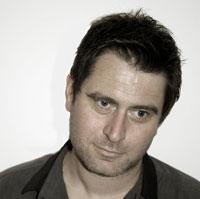 Marc Mobry